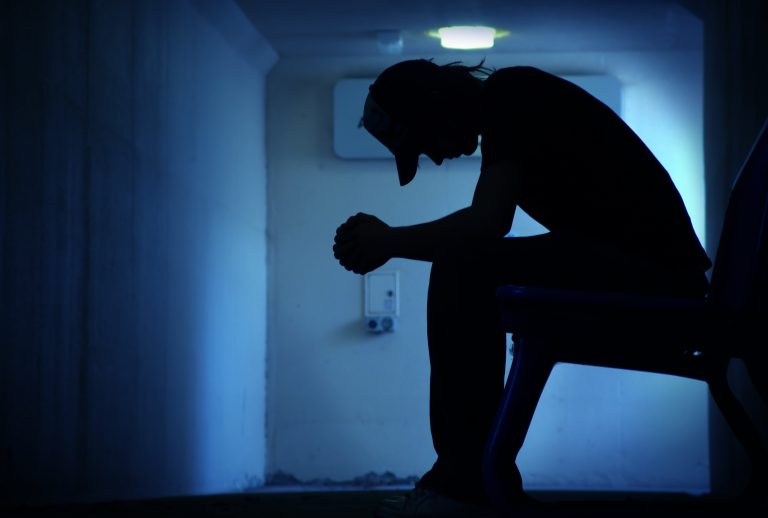 Η κρίση σκοτώνει τους Έλληνες! Πόσο αυξάνονται κατάθλιψη και αυτοκτονίες | Newsit.gr