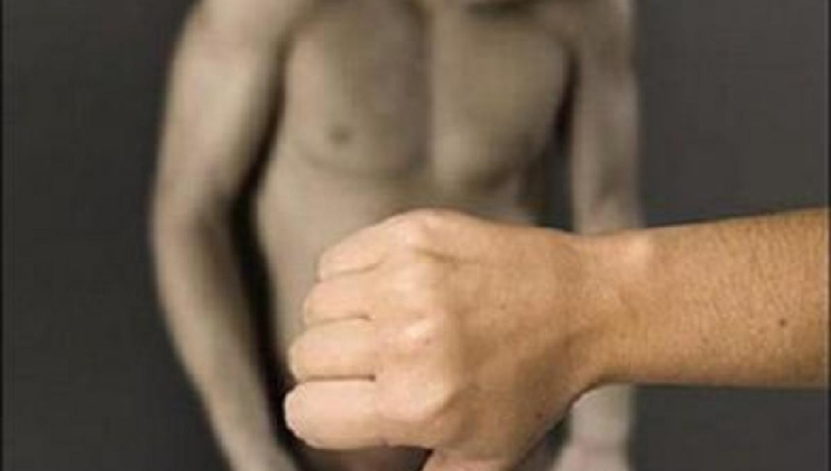 Γιατί οι ευνούχοι ζουν μέχρι και 20 χρόνια περισσότερο; | Newsit.gr