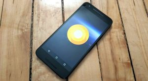 Τα νέα χαρακτηριστικά που φέρνει το Android O στις συσκευές