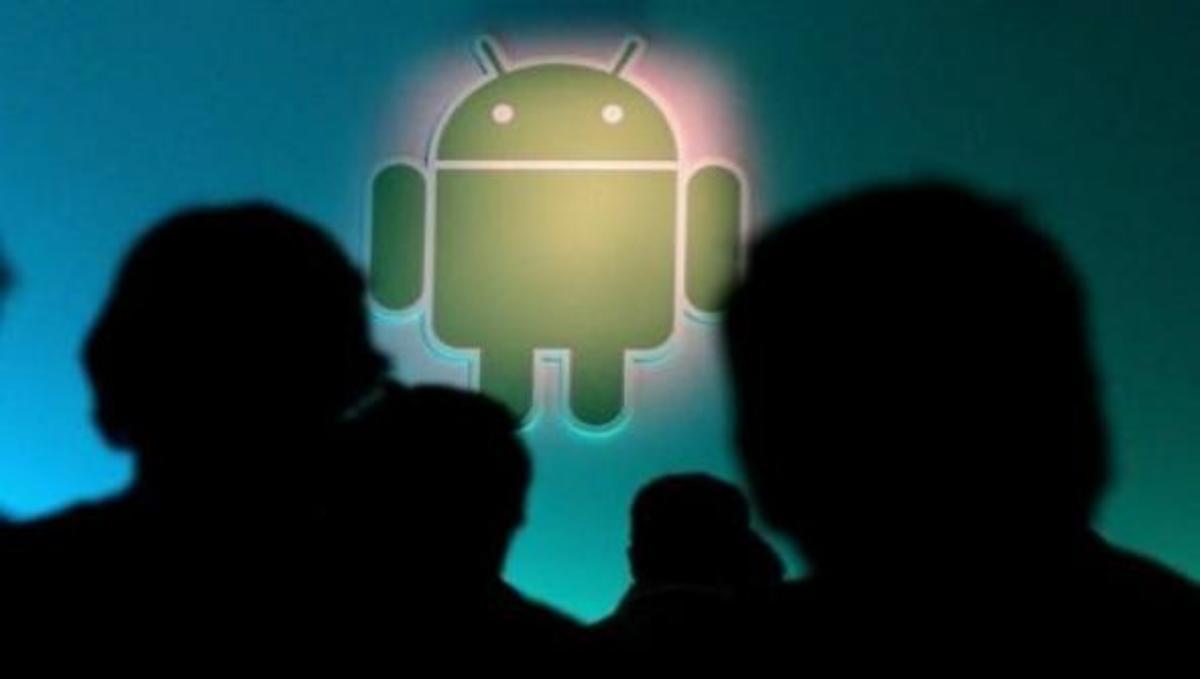 Εφαρμογή μπορεί να αντλεί ευαίσθητα δεδομένα από συσκευές Android | Newsit.gr