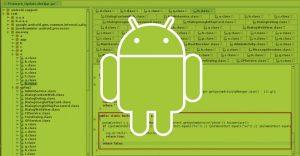 Προσοχή! Κυκλοφορεί νέος ιός για Android που μοιάζει με update του Flash Player!