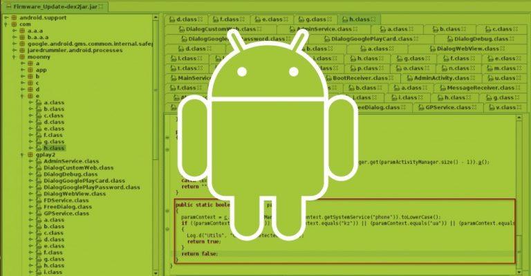 Προσοχή! Κυκλοφορεί νέος ιός για Android που μοιάζει με update του Flash Player! | Newsit.gr