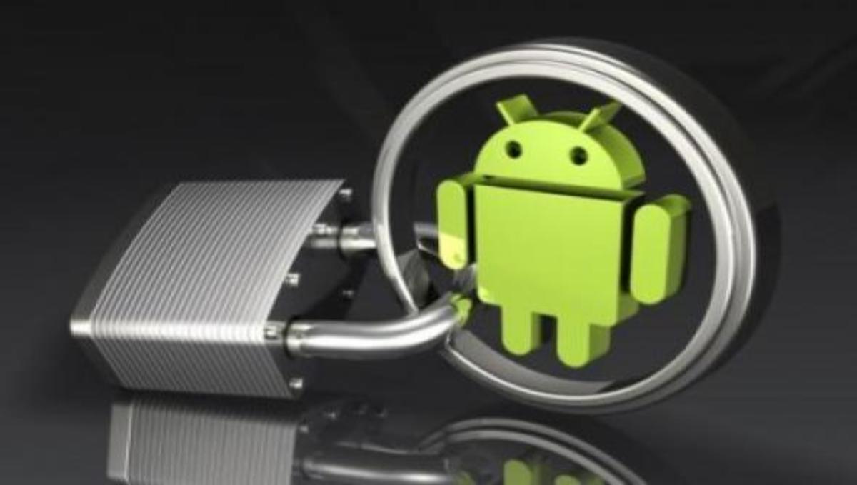 Προστατέψτε το τηλέφωνό σας από επικίνδυνα δίκτυα με μια εφαρμογή | Newsit.gr
