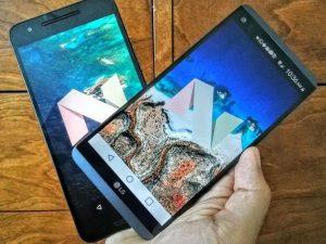 Για πρώτη φορά στην ιστορία το Android ξεπέρασε τα Windows!