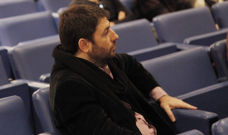 Ποιός είναι ο Νίκος Ανδρουλάκης που «σάρωσε» σε ψήφους στο ΠΑΣΟΚ   Newsit.gr