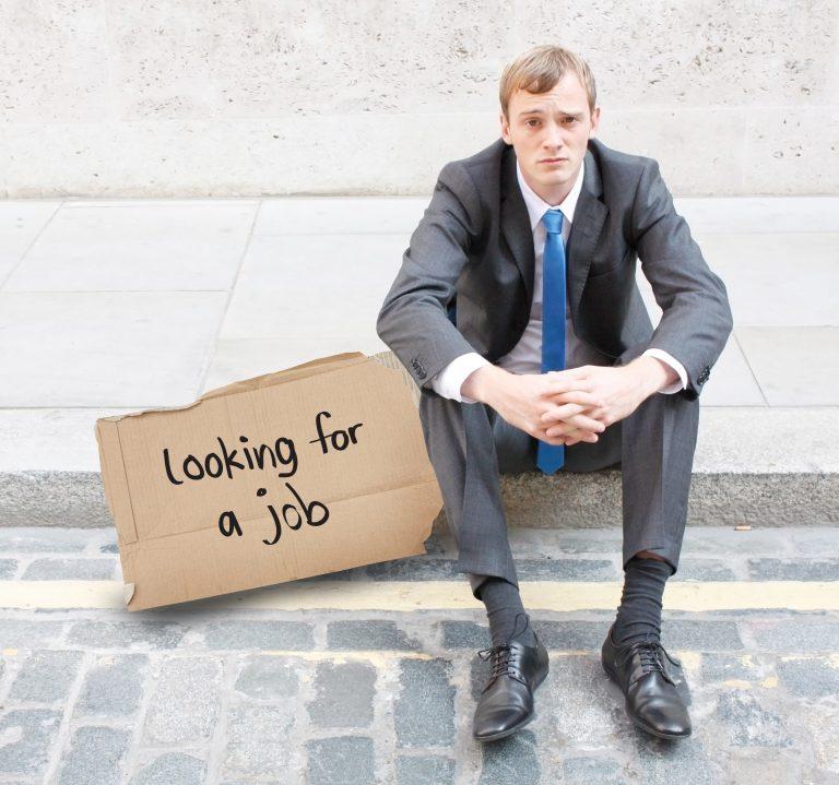 Μαύρες προβλέψεις της ΓΣΕΕ – Πόσο θα φτάσει η ανεργία μέσα στο 2012 | Newsit.gr