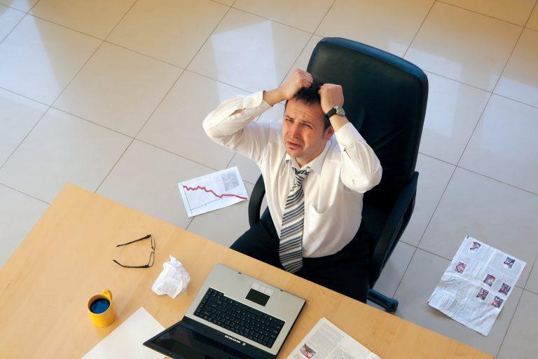 Ρεκόρ ανεργίας στην Ισπανία λίγο πριν τις κάλπες   Newsit.gr