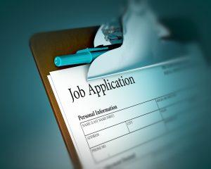 Ρωσία: Πάνω από 2 εκατ. νέοι είναι άνεργοι και δεν φοιτούν πουθενά
