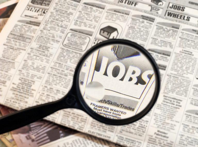 Πρόγραμμα για την καταπολέμηση της ανεργίας προτείνει στον υπ. Εργασίας, ο Γ.Γ. του Ευρωπαϊκού Συμβουλίου Δήμων και Περιφερειών | Newsit.gr