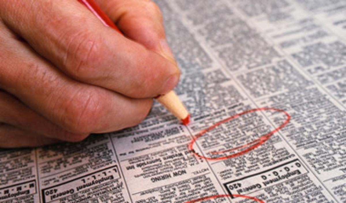 ΕΛΣΤΑΤ: Μειώθηκε η ανεργία το β' τρίμηνο – 1 στους 2 νέοι είναι άνεργοι | Newsit.gr