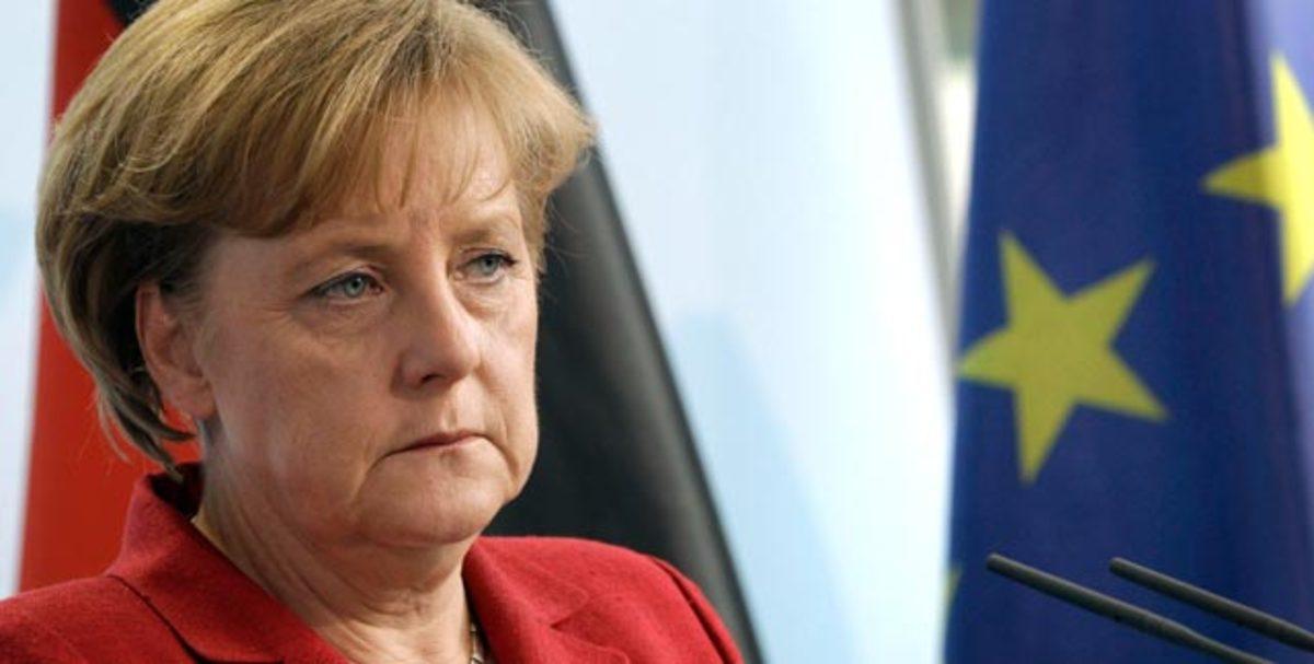 Γερμανός «σοφός»: «Στηρίξτε περισσότερο την Ελλάδα» | Newsit.gr