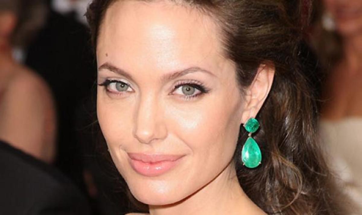 Τι κάνουν στον ελεύθερο χρόνο τους οι D. Beckham, A. Jolie, Τ. Cruise και M.Kunis;   Newsit.gr