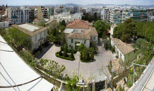 ΕΝΦΙΑ: Το Άσυλο Ανιάτων καλείται να πληρώσει πάνω από 1 εκατ. ευρώ