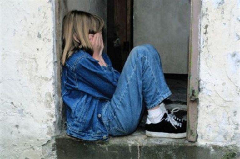 Ηράκλειο: Δύο ανήλικα αδελφάκια κακοποιήθηκαν σεξουαλικά από οικογενειακό φίλo | Newsit.gr