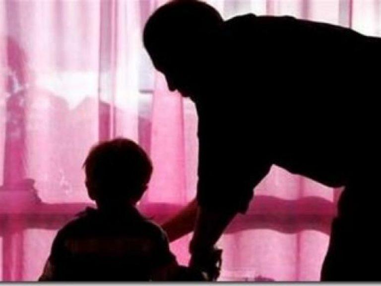 Πάτρα:Ασελγούσε στο ανήλικο ανιψάκι του-Δύο αδέρφια στα δικαστήρια! | Newsit.gr