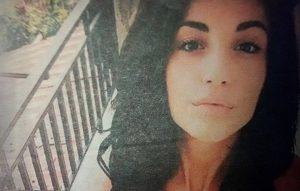 Θεσσαλονίκη: Άγνωστες πτυχές πίσω από το θρίλερ εξαφάνισης της Άννας Τερζίδου – Τι ζήτησε η 16χρονη από τους αστυνομικούς [pics]