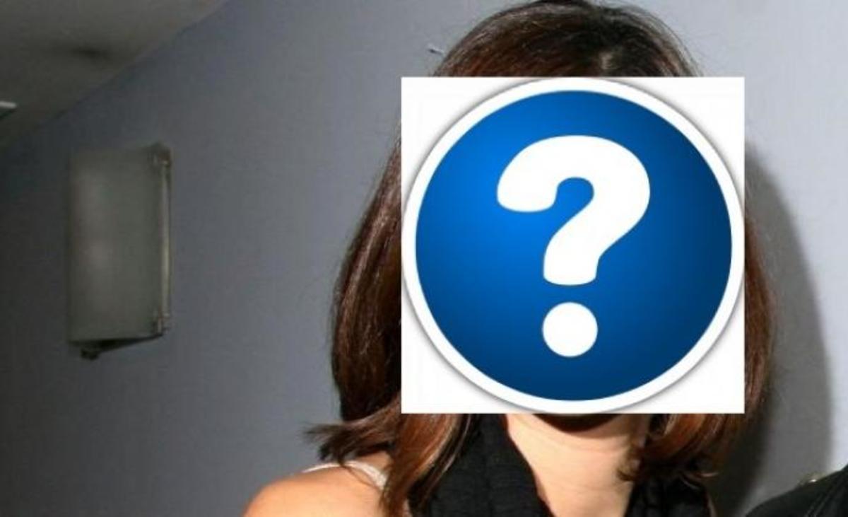 Ποια ηθοποιός από την «Κλινική περίπτωση» είναι άθεη | Newsit.gr