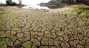 Παγκόσμια Τράπεζα: Άνοδο θερμοκρασίας κατά 4 βαθμούς μέχρι το 2060