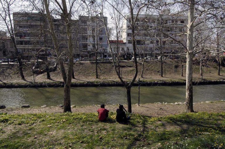 Στους 22 βαθμούς το θερμόμετρο τη Δευτέρα – Δείτε την πρόγνωση όλης της εβδομάδας | Newsit.gr