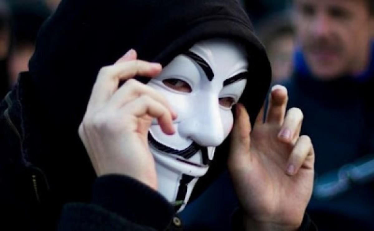 Απειλούν με χτύπημα το βράδυ των εκλογών | Newsit.gr