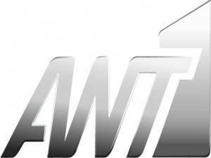 Οι… τζιχαντιστές του ΑΝΤ1