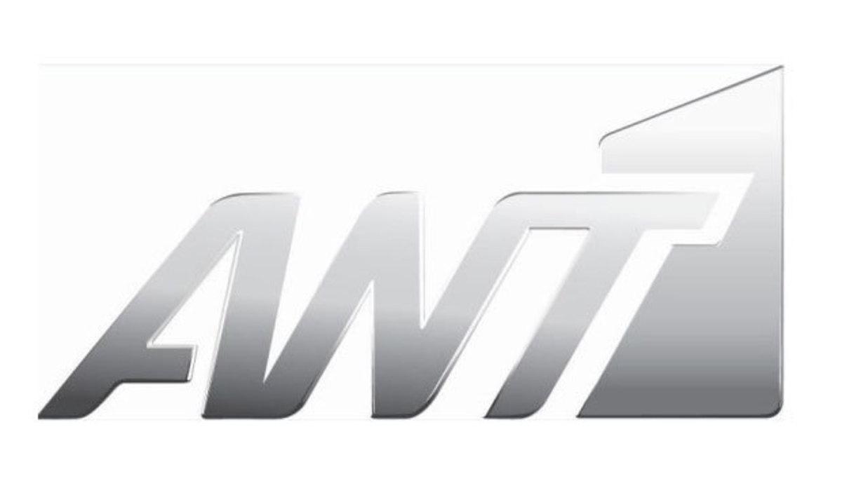 Πρόταση μεταγραφής για το «όπλο» του ΑΝΤ1 | Newsit.gr