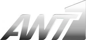 Ο ΑΝΤ1… καλοβλέπει τις εγκαταστάσεις του ALPHA