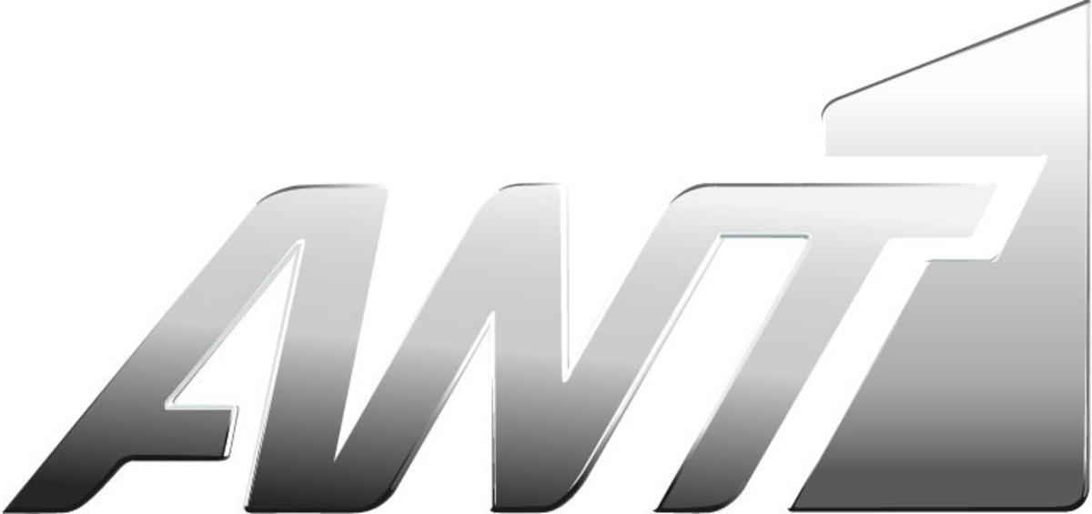 Το «στοίχημα» του ΑΝΤ1 | Newsit.gr
