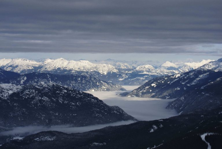 Στην Ανταρκτική με… σκι! | Newsit.gr