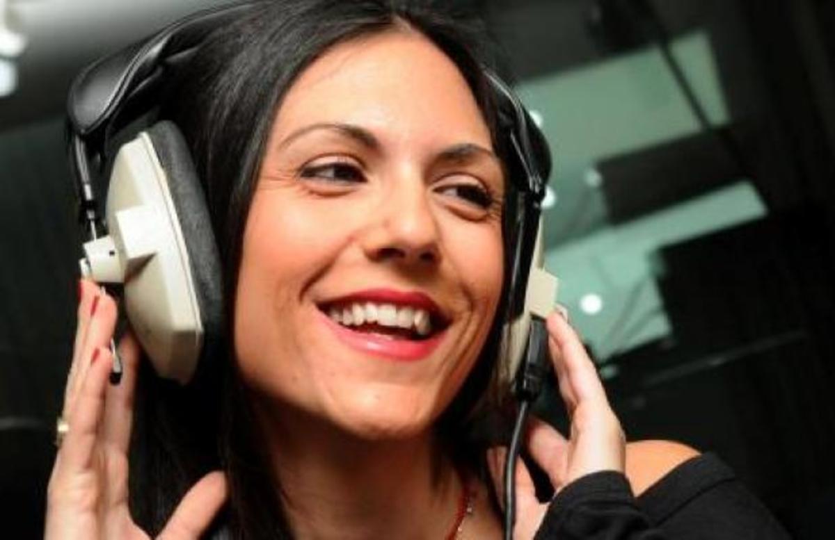 Συνέλαβαν δημοσιογράφο της Espresso! Δείτε τα μηνύματα συμπαράστασης! | Newsit.gr