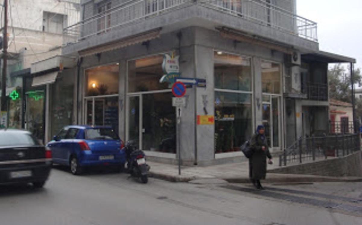 Ξάνθη: Στο κόκκινο η αγωνία για τον αγνοούμενο επιχειρηματία | Newsit.gr
