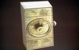 Μηχανισμός Αντικυθήρων: Αυτά είναι τα μυστικά του αρχαιότερου υπολογιστή!
