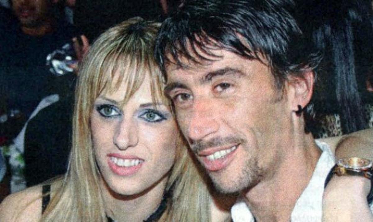 Π. Άντζας: Ο πρώην άσος του Ολυμπιακού παίρνει διαζύγιο από την όμορφη Χρύσα! | Newsit.gr