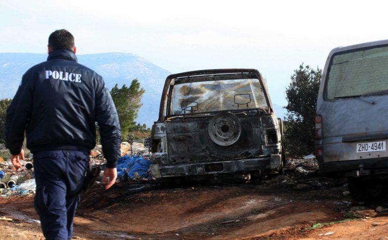 Π. Βλαστός: «Δεν οργάνωσα εγώ την απαγωγή του εφοπλιστή Παναγόπουλου»   Newsit.gr