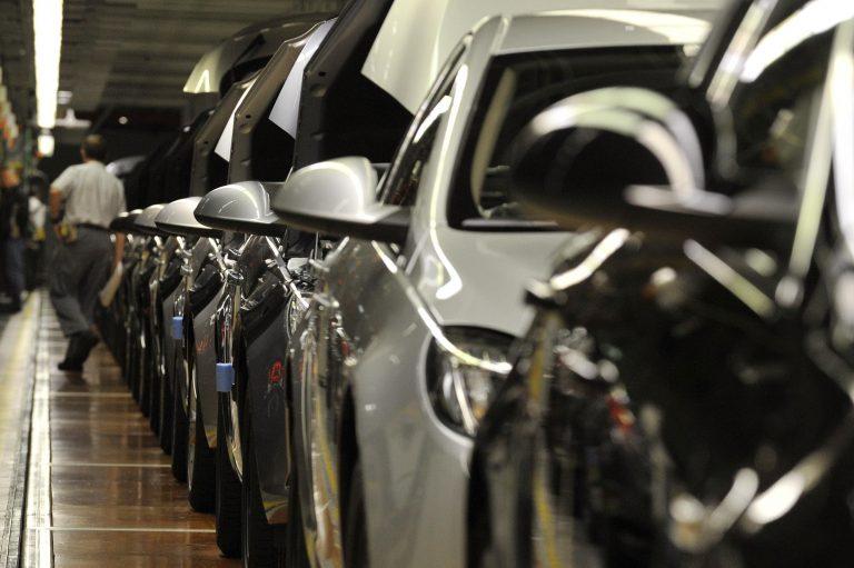 Θεσσαλονίκη: Πουλούσαν… φανταστικά αυτοκίνητα | Newsit.gr