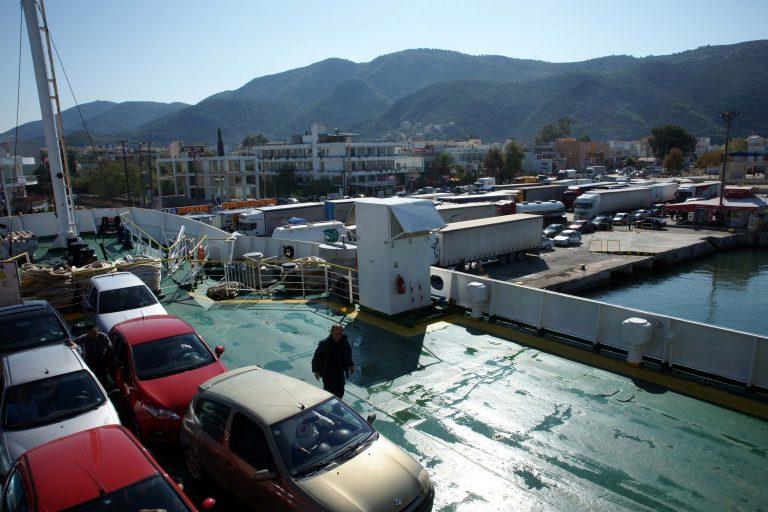 Ηράκλειο: Δήλωσε κλοπή για αυτοκίνητο που πούλησε! | Newsit.gr