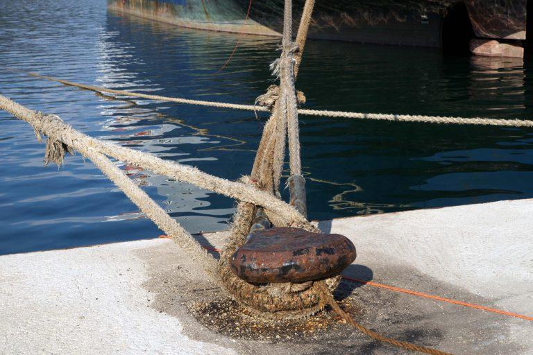 Σπάνε την απεργία τα κρητικά πλοία; | Newsit.gr