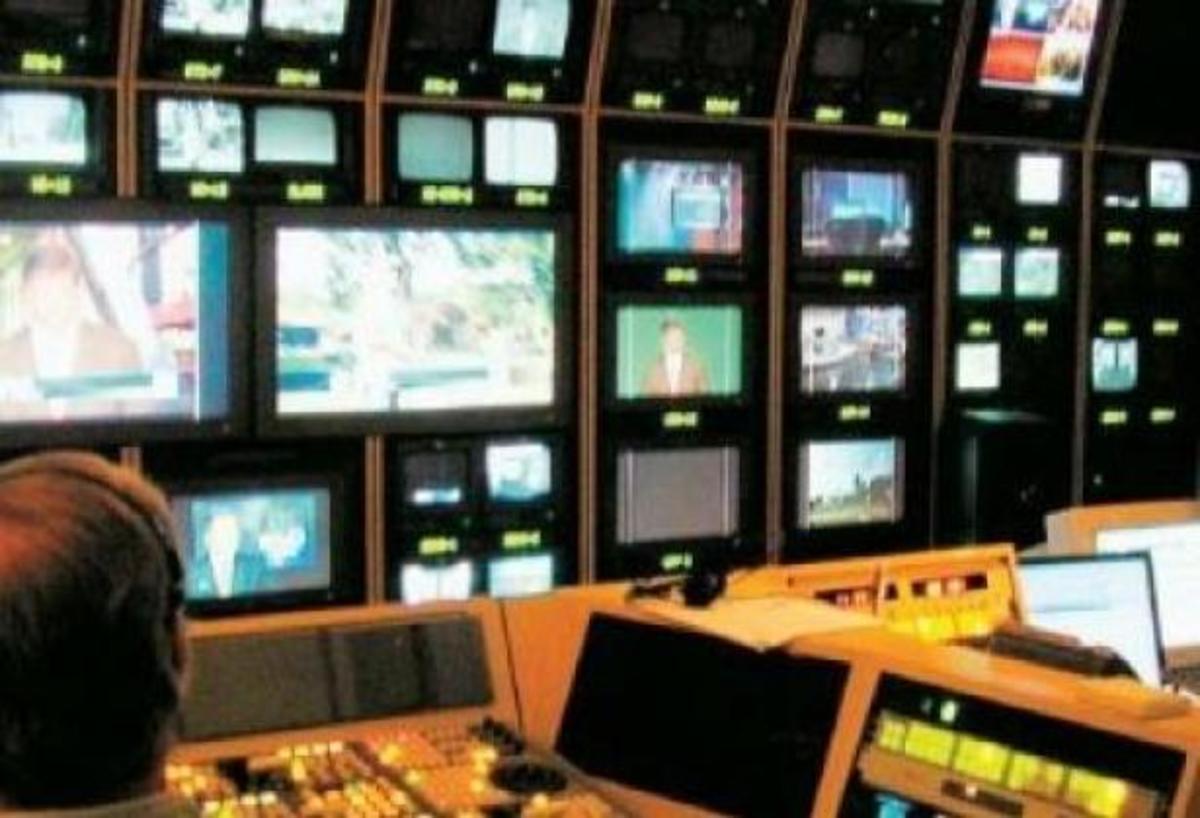Νέες απεργίες στην τηλεόραση!   Newsit.gr