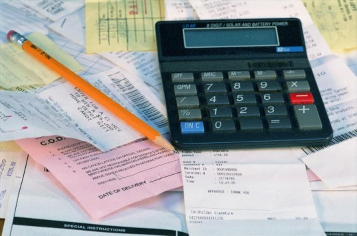 Έρχεται φορολογικό σύστημα αλα… ΗΠΑ – Τι θα ισχύσει | Newsit.gr