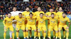 Europa League: Για το διπλό πρόκρισης στις Βρυξέλλες ο ΑΠΟΕΛ!