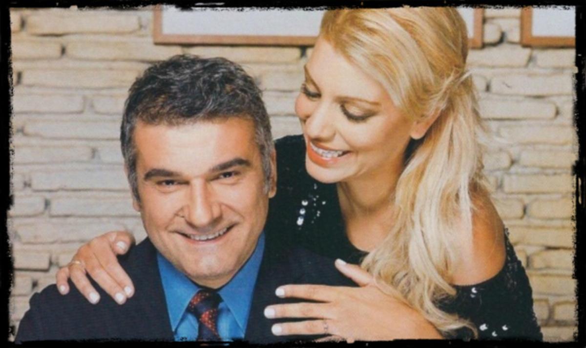 Κ. Αποστολάκης: Μια βδομάδα πριν γίνει μπαμπάς μιλάει στο TLIFE για το μωρό και το γάμο του! | Newsit.gr