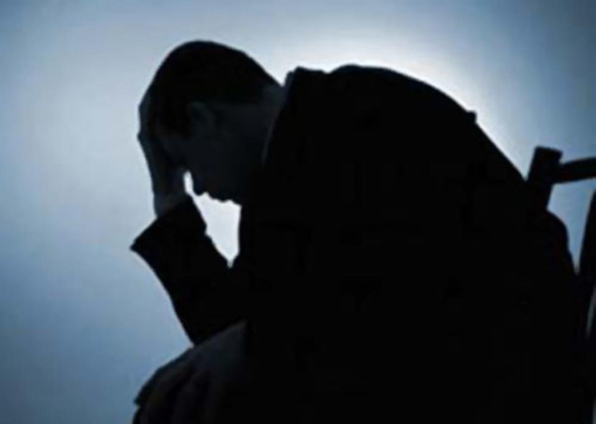 Ιταλία: Είκοσι τρεις επιχειρηματίες αυτοκτόνησαν λόγω κρίσης | Newsit.gr