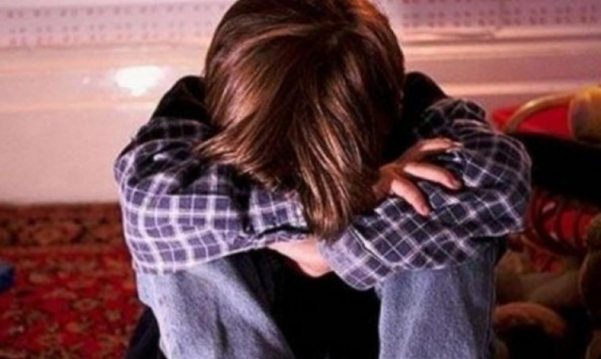 Αχαϊα: Η ώρα του ανακριτή για την αποπλάνηση 12χρονου – Δείτε το βίντεο! | Newsit.gr