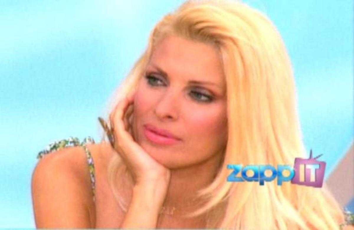Οι ξεκαρδιστικές απορίες της Ελένης για την ασφάλιση των αθλητών!   Newsit.gr