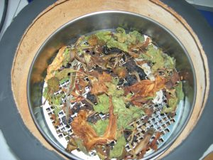 «Εξαφανίζονται» τα απορρίμματα σε Παπάγου-Χολαργό