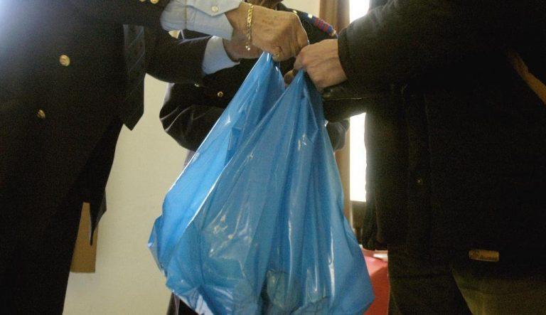 Τρόφιμα για τους άπορους της Κομοτηνής συγκέντρωσε ο κυπριακός δήμος Μέσα Γειτονιάς | Newsit.gr
