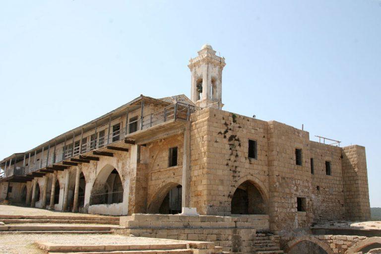 Ναι από Ερντογάν σε επιστολή του Αρχιεπισκόπου Κύπρου   Newsit.gr