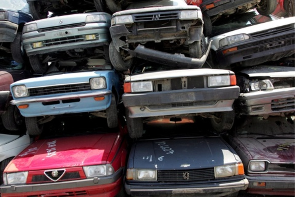 Όχι στους ημιυπαίθριους, ναι στην απόσυρση | Newsit.gr