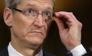 Όχι! Η Apple ΔΕΝ είναι η πιο καινοτόμα επιχείρηση στον κόσμο σήμερα