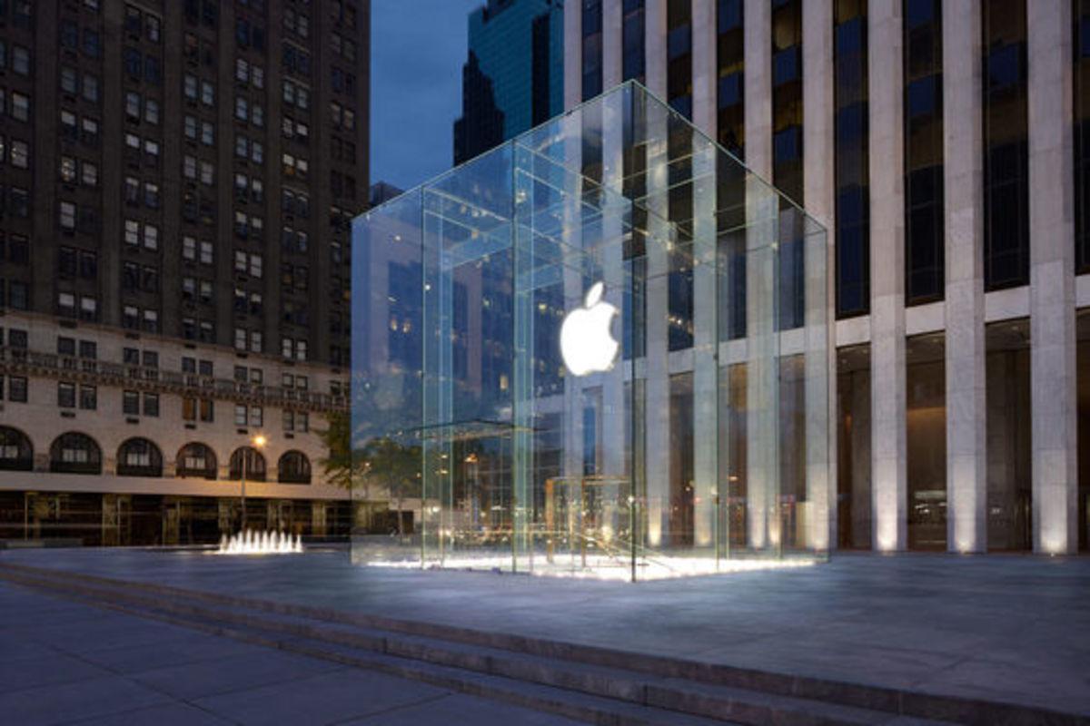 Σύντομα διαθέσιμη η νέα έκδοση του iTunes της Apple | Newsit.gr